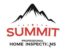Summit Professional Home Inspections
