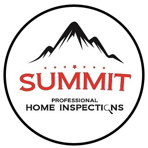 Summit Professional Inspections