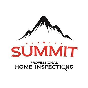 Summit Professional Home Inspections, LLC